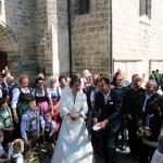 Hochzeit Lena&Klaus 2018IMG_9551