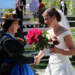 Hochzeit Lena&Klaus 2018IMG_9612
