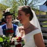 Hochzeit Lena&Klaus 2018IMG_9614