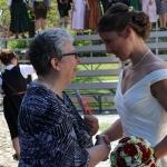 Hochzeit Lena&Klaus 2018IMG_9623