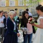 Hochzeit Lena&Klaus 2018IMG_9630