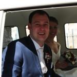 Hochzeit Lena&Klaus 2018IMG_9641