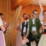 Hochzeit Lena&Klaus 2018IMG_9673