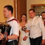Hochzeit Lena&Klaus 2018IMG_9697