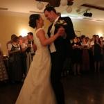 Hochzeit Lena&Klaus 2018IMG_9891