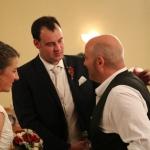 Hochzeit Lena&Klaus 2018IMG_9908