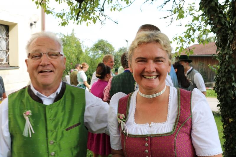 Hochzeit Johanna+Franz2018IMG_7946