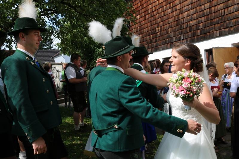 Hochzeit Johanna+Franz2018IMG_7988