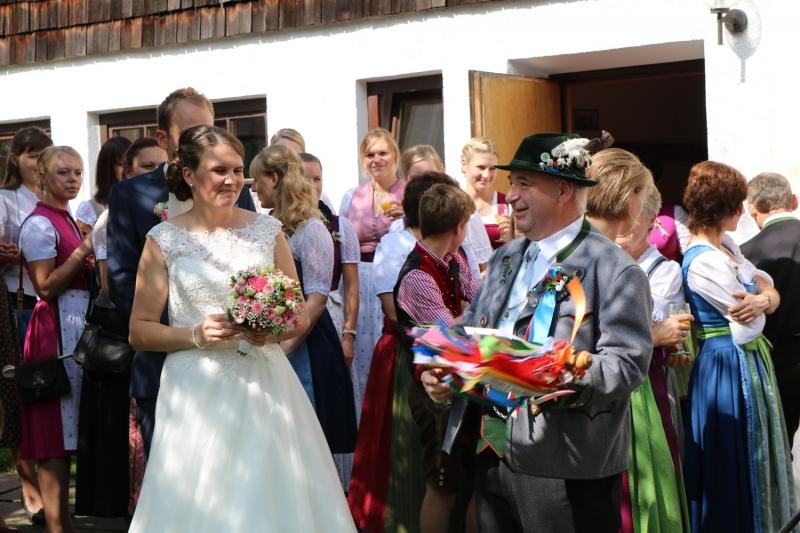 Hochzeit Johanna+Franz2018IMG_8016