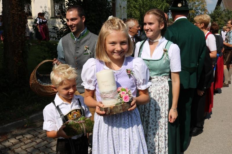 Hochzeit Johanna+Franz2018IMG_8030