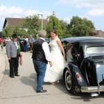Hochzeit Johanna+Franz2018IMG_7951