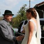 Hochzeit Johanna+Franz2018IMG_7954