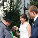 Hochzeit Johanna+Franz2018IMG_7961