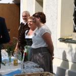 Hochzeit Johanna+Franz2018IMG_7969