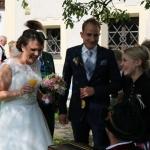 Hochzeit Johanna+Franz2018IMG_7976