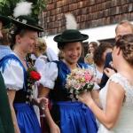 Hochzeit Johanna+Franz2018IMG_7985