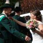 Hochzeit Johanna+Franz2018IMG_7992