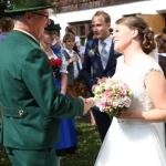 Hochzeit Johanna+Franz2018IMG_7994