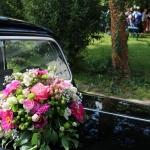 Hochzeit Johanna+Franz2018IMG_8004