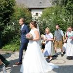 Hochzeit Johanna+Franz2018IMG_8037