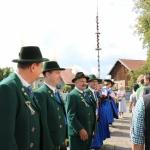 Hochzeit Johanna+Franz2018IMG_8053