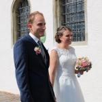 Hochzeit Johanna+Franz2018IMG_8054