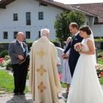 Hochzeit Johanna+Franz2018IMG_8071