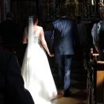 Hochzeit Johanna+Franz2018IMG_8079