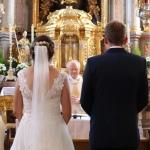 Hochzeit Johanna+Franz2018IMG_8082