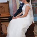 Hochzeit Johanna+Franz2018IMG_8091