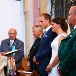 Hochzeit Johanna+Franz2018IMG_8098