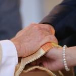 Hochzeit Johanna+Franz2018IMG_8112