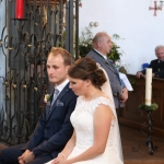 Hochzeit Johanna+Franz2018IMG_8128