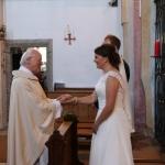 Hochzeit Johanna+Franz2018IMG_8132