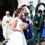 Hochzeit Johanna+Franz2018IMG_8137