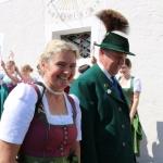 Hochzeit Johanna+Franz2018IMG_8140
