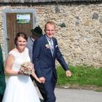 Hochzeit Johanna+Franz2018IMG_8160
