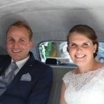 Hochzeit Johanna+Franz2018IMG_8217