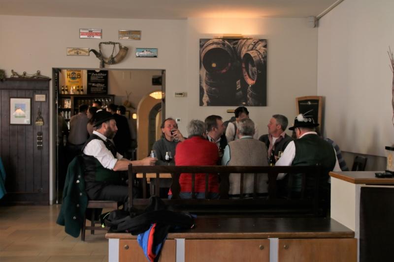 Brauereibesichtigung-HB-2020IMG_7741-b