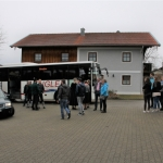Brauereibesichtigung-HB-2020IMG_7535-b