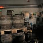 Brauereibesichtigung-HB-2020IMG_7551