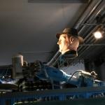Brauereibesichtigung-HB-2020IMG_7554