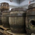 Brauereibesichtigung-HB-2020IMG_7559