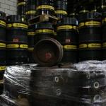 Brauereibesichtigung-HB-2020IMG_7560