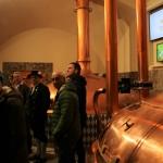 Brauereibesichtigung-HB-2020IMG_7589-b