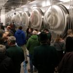 Brauereibesichtigung-HB-2020IMG_7614
