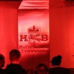 Brauereibesichtigung-HB-2020IMG_7616
