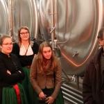 Brauereibesichtigung-HB-2020IMG_7628