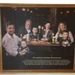 Brauereibesichtigung-HB-2020IMG_7681