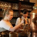 Brauereibesichtigung-HB-2020IMG_7685